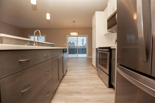 Photo 3: 1807 DUMONT Crescent in Edmonton: Zone 55 House for sale : MLS®# E4140010