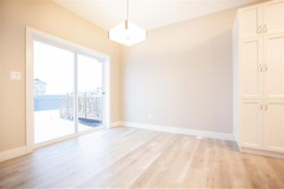Photo 9: 1807 DUMONT Crescent in Edmonton: Zone 55 House for sale : MLS®# E4140010