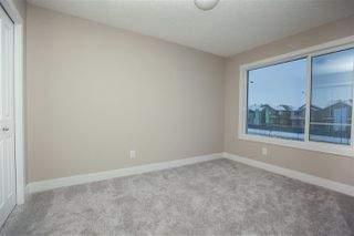Photo 14: 1807 DUMONT Crescent in Edmonton: Zone 55 House for sale : MLS®# E4140010