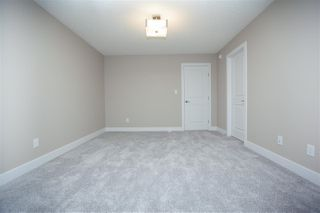 Photo 23: 1807 DUMONT Crescent in Edmonton: Zone 55 House for sale : MLS®# E4140010