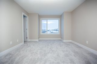 Photo 20: 1807 DUMONT Crescent in Edmonton: Zone 55 House for sale : MLS®# E4140010