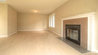Photo 5: 4310 Dieppe Rd in VICTORIA: SE High Quadra Single Family Detached for sale (Saanich East)  : MLS®# 804957