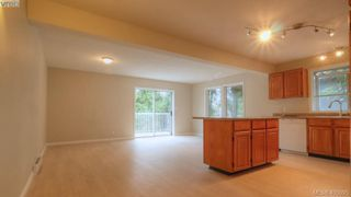 Photo 6: 4310 Dieppe Rd in VICTORIA: SE High Quadra Single Family Detached for sale (Saanich East)  : MLS®# 804957
