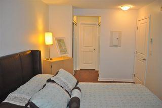 "Photo 15: 203 10866 CITY Parkway in Surrey: Whalley Condo for sale in ""Access"" (North Surrey)  : MLS®# R2336299"