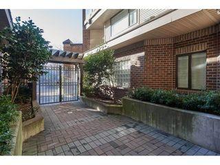 "Photo 2: 203 10866 CITY Parkway in Surrey: Whalley Condo for sale in ""Access"" (North Surrey)  : MLS®# R2336299"