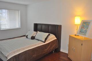 "Photo 14: 203 10866 CITY Parkway in Surrey: Whalley Condo for sale in ""Access"" (North Surrey)  : MLS®# R2336299"