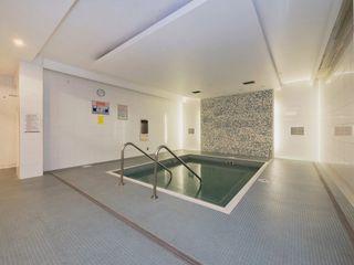 "Photo 20: 203 10866 CITY Parkway in Surrey: Whalley Condo for sale in ""Access"" (North Surrey)  : MLS®# R2336299"