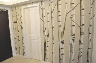 "Photo 12: 203 10866 CITY Parkway in Surrey: Whalley Condo for sale in ""Access"" (North Surrey)  : MLS®# R2336299"