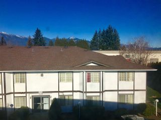 "Photo 18: 302C 45655 MCINTOSH Drive in Chilliwack: Chilliwack W Young-Well Condo for sale in ""McIntosh Place"" : MLS®# R2338065"