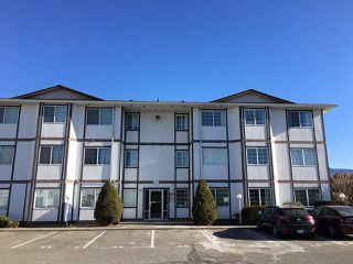 "Photo 2: 302C 45655 MCINTOSH Drive in Chilliwack: Chilliwack W Young-Well Condo for sale in ""McIntosh Place"" : MLS®# R2338065"