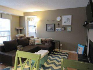 Photo 4: 213 30 ALPINE Place: St. Albert Condo for sale : MLS®# E4144137