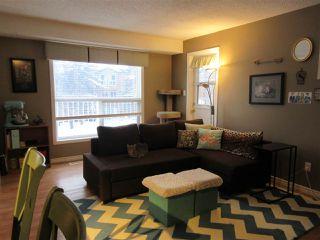 Photo 6: 213 30 ALPINE Place: St. Albert Condo for sale : MLS®# E4144137