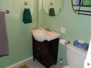 Photo 17: 1813 West Oak Green in Edmonton: Zone 59 Mobile for sale : MLS®# E4144152
