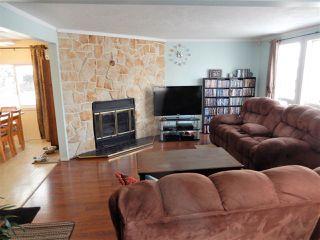 Photo 2: 1813 West Oak Green in Edmonton: Zone 59 Mobile for sale : MLS®# E4144152