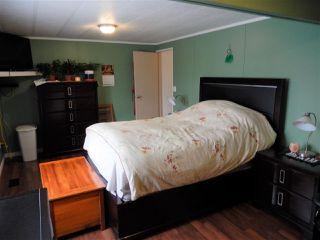 Photo 13: 1813 West Oak Green in Edmonton: Zone 59 Mobile for sale : MLS®# E4144152