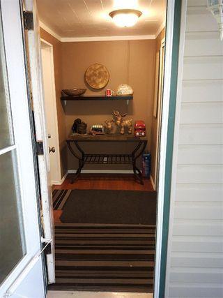 Photo 28: 1813 West Oak Green in Edmonton: Zone 59 Mobile for sale : MLS®# E4144152
