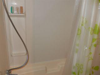 Photo 18: 1813 West Oak Green in Edmonton: Zone 59 Mobile for sale : MLS®# E4144152