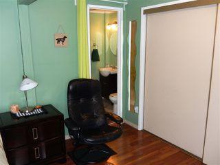 Photo 16: 1813 West Oak Green in Edmonton: Zone 59 Mobile for sale : MLS®# E4144152