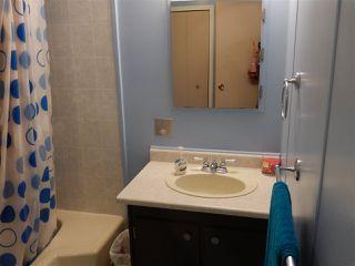 Photo 12: 1813 West Oak Green in Edmonton: Zone 59 Mobile for sale : MLS®# E4144152