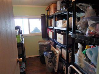 Photo 24: 1813 West Oak Green in Edmonton: Zone 59 Mobile for sale : MLS®# E4144152