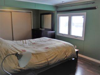 Photo 14: 1813 West Oak Green in Edmonton: Zone 59 Mobile for sale : MLS®# E4144152