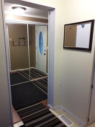 Photo 29: 1813 West Oak Green in Edmonton: Zone 59 Mobile for sale : MLS®# E4144152