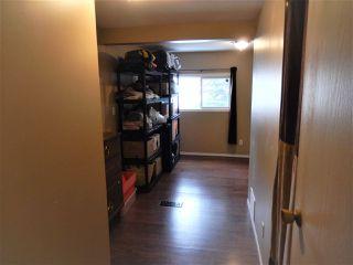 Photo 22: 1813 West Oak Green in Edmonton: Zone 59 Mobile for sale : MLS®# E4144152