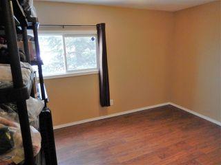 Photo 23: 1813 West Oak Green in Edmonton: Zone 59 Mobile for sale : MLS®# E4144152