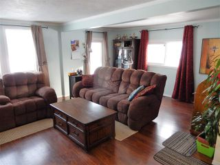 Photo 3: 1813 West Oak Green in Edmonton: Zone 59 Mobile for sale : MLS®# E4144152