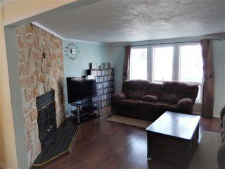 Photo 20: 1813 West Oak Green in Edmonton: Zone 59 Mobile for sale : MLS®# E4144152