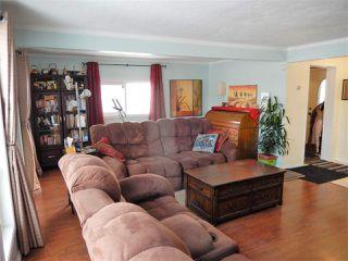 Photo 4: 1813 West Oak Green in Edmonton: Zone 59 Mobile for sale : MLS®# E4144152