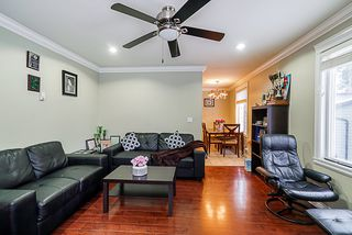 Photo 9: 6603 SWANSON Place in Surrey: West Newton House for sale : MLS®# R2341718