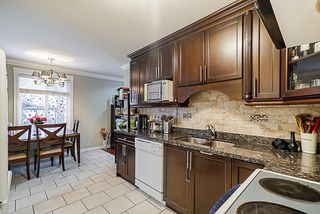 Photo 6: 6603 SWANSON Place in Surrey: West Newton House for sale : MLS®# R2341718