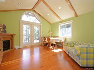 Photo 9: 1062 River Road in VICTORIA: Hi Bear Mountain Single Family Detached for sale (Highlands)  : MLS®# 405939