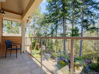 Photo 15: 1062 River Road in VICTORIA: Hi Bear Mountain Single Family Detached for sale (Highlands)  : MLS®# 405939