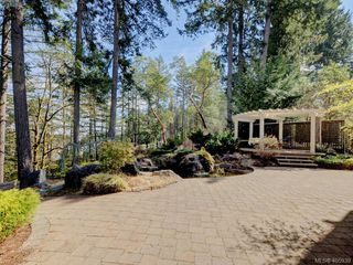 Photo 21: 1062 River Road in VICTORIA: Hi Bear Mountain Single Family Detached for sale (Highlands)  : MLS®# 405939