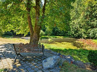 Photo 12: 1062 River Rd in VICTORIA: Hi Bear Mountain House for sale (Highlands)  : MLS®# 806632