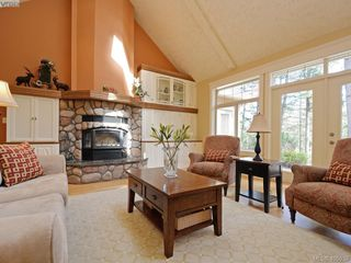 Photo 7: 1062 River Road in VICTORIA: Hi Bear Mountain Single Family Detached for sale (Highlands)  : MLS®# 405939