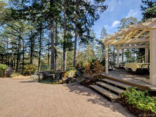 Photo 23: 1062 River Road in VICTORIA: Hi Bear Mountain Single Family Detached for sale (Highlands)  : MLS®# 405939