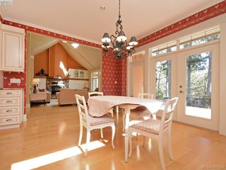 Photo 6: 1062 River Rd in VICTORIA: Hi Bear Mountain House for sale (Highlands)  : MLS®# 806632