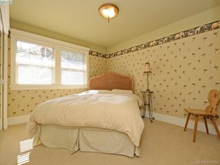 Photo 18: 1062 River Rd in VICTORIA: Hi Bear Mountain House for sale (Highlands)  : MLS®# 806632