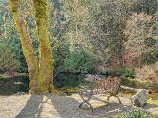Photo 22: 1062 River Rd in VICTORIA: Hi Bear Mountain House for sale (Highlands)  : MLS®# 806632