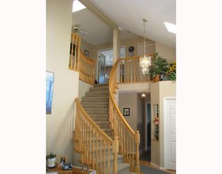 Photo 1: 12805 HUBERT RD in Prince_George: Hobby Ranches House for sale (PG Rural North (Zone 76))  : MLS®# N191699