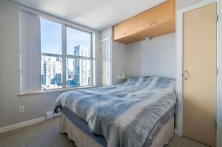 "Photo 5: 1705 969 RICHARDS Street in Vancouver: Downtown VW Condo for sale in ""Mondrian II"" (Vancouver West)  : MLS®# R2344228"