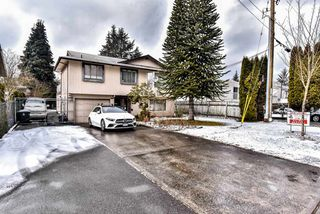 Main Photo: 9433 139A Street in Surrey: Bear Creek Green Timbers House for sale : MLS®# R2345501