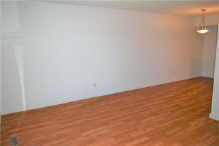 Photo 3: 58 Gull Lake Road in Winnipeg: Waverley Heights Residential for sale (1L)  : MLS®# 1903923