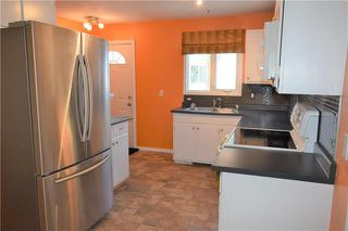 Photo 6: 58 Gull Lake Road in Winnipeg: Waverley Heights Residential for sale (1L)  : MLS®# 1903923