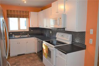 Photo 5: 58 Gull Lake Road in Winnipeg: Waverley Heights Residential for sale (1L)  : MLS®# 1903923