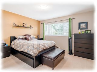 "Photo 5: 3 4220 STEVESTON Highway in Richmond: Steveston South Townhouse for sale in ""Steveston Mews"" : MLS®# R2347534"