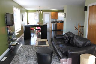 Photo 6: 28 Groat Drive in Melfort: Residential for sale : MLS®# SK763104